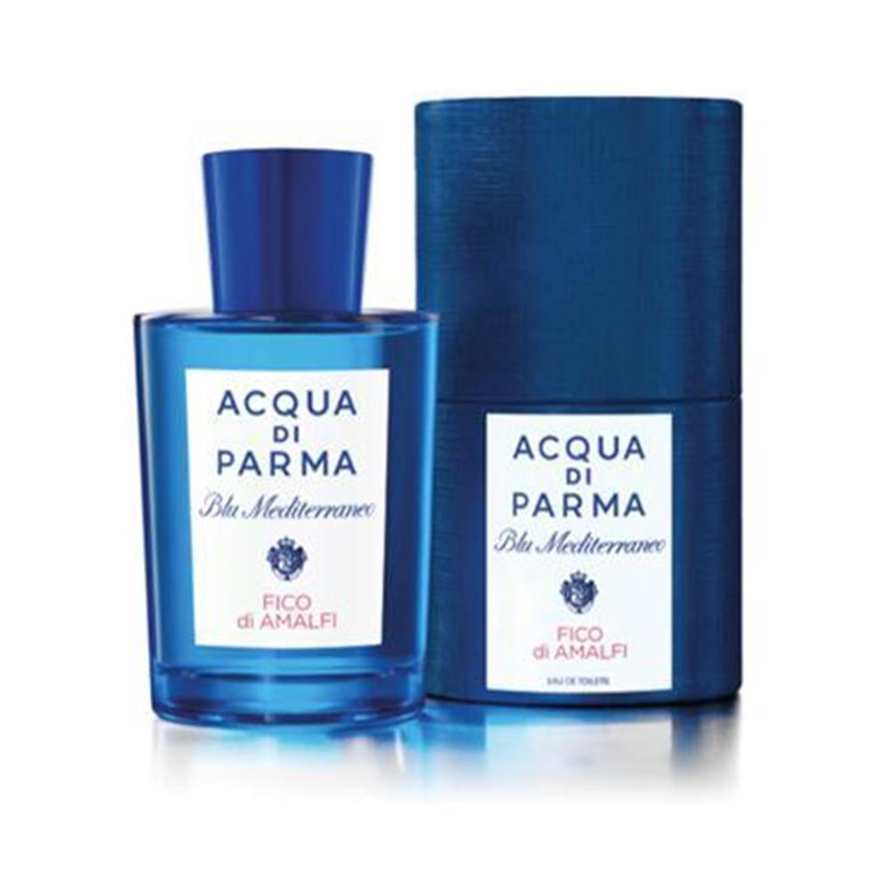 acqua-di-parma-b-m-acqua-profumata-fico-150-ml-spray_medium_image_1