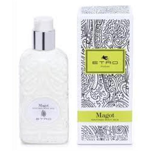 etro-magot-perfumed-body-milk-250-ml