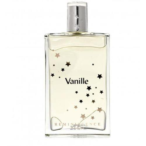 reminiscence-vanille-edt-100-ml-vapo