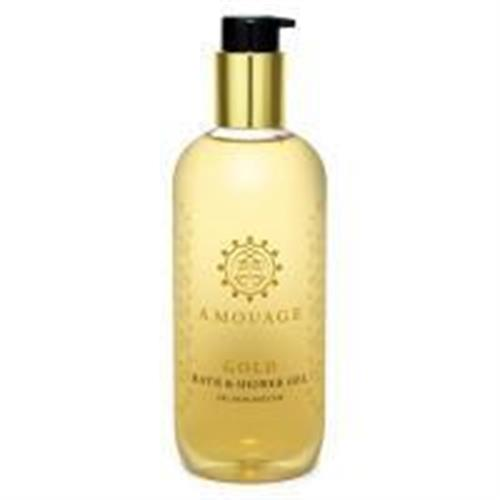 amouage-gold-woman-shower-gel-300-ml
