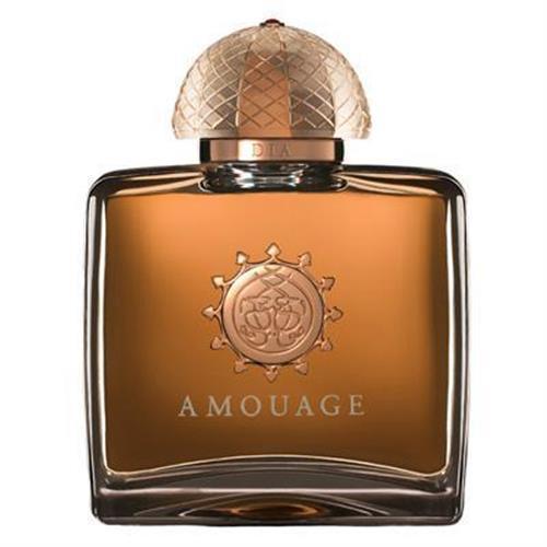 amouage-dia-woman-edp-100-ml-vapo