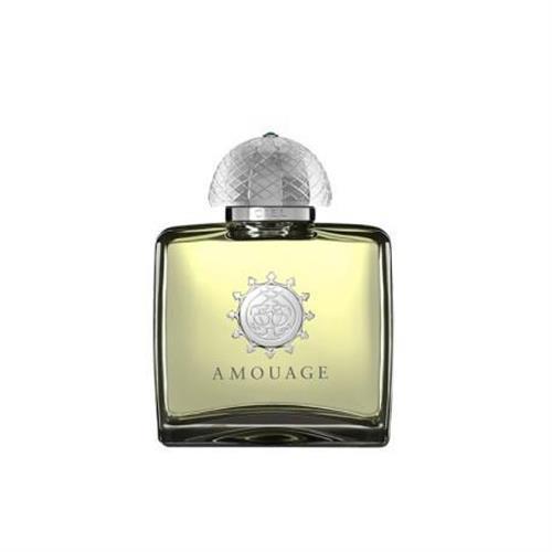 amouage-ciel-woman-edp-100-ml-vapo