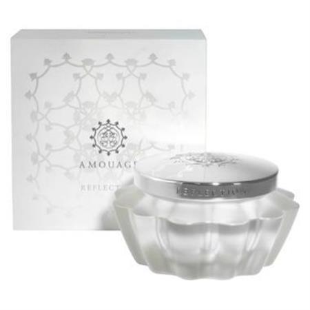 amouage-reflection-woman-body-cream-200-ml