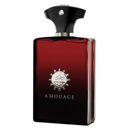 amouage-lyric-man-edp-100-ml-vapo