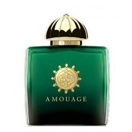 amouage-epic-woman-edp-100-ml-vapo