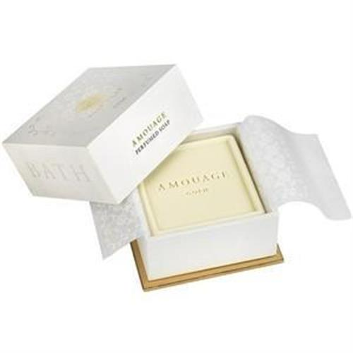amouage-epic-woman-soap-150-gr