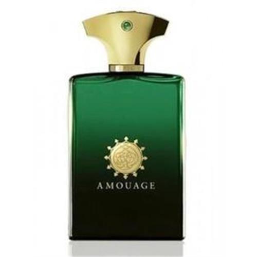 amouage-epic-man-edp-100-ml-vapo
