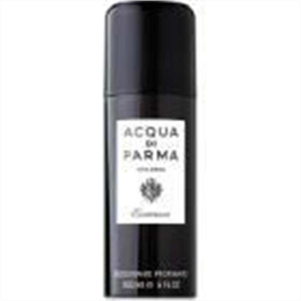 acqua-di-parma-colonia-essenza-deo-spray-150-ml_medium_image_1