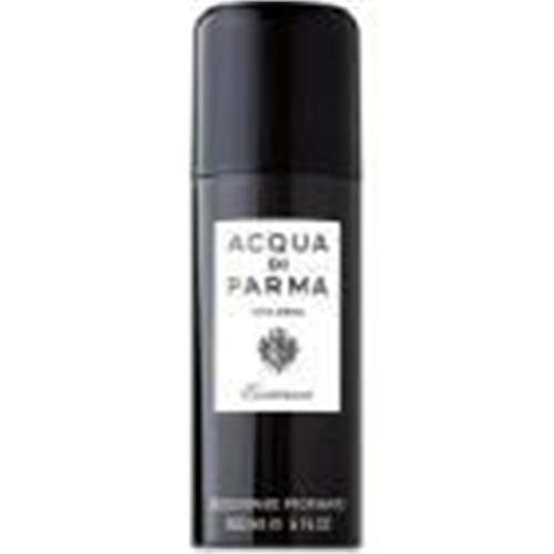 acqua-di-parma-colonia-essenza-deo-spray-150-ml