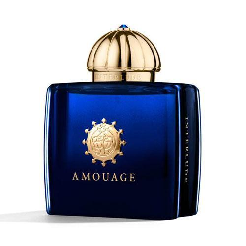 amouage-interlude-woman-edp-50-ml-vapo