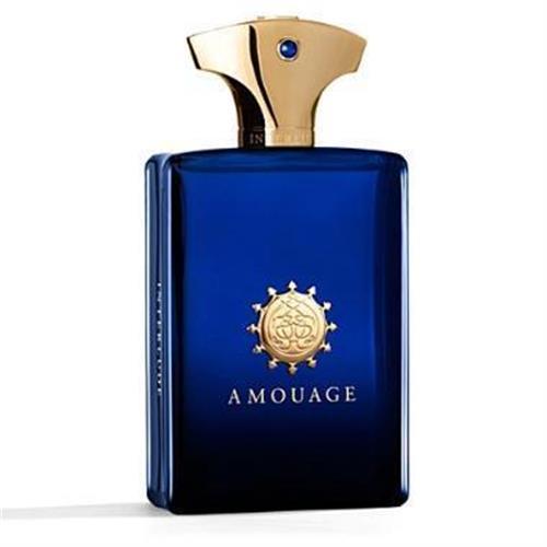amouage-interlude-man-edp-100-ml-vapo