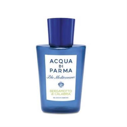 acqua-di-parma-b-m-gel-doccia-bergamotto-200-ml