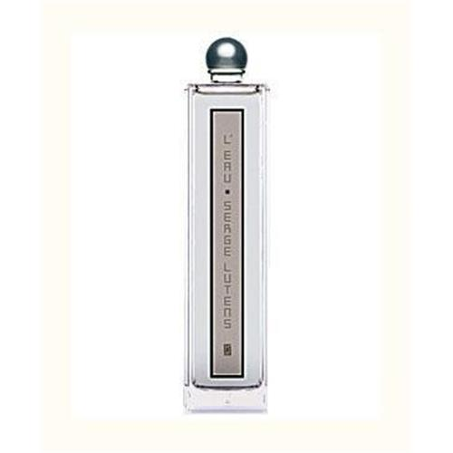 serge-lutens-l-eau-serge-lutens-edp-50-ml