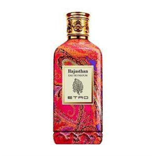 etro-rajasthan-eau-de-parfum-100-ml-spray