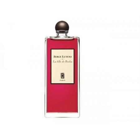 serge-lutens-la-fille-de-berlin-edp-50-ml