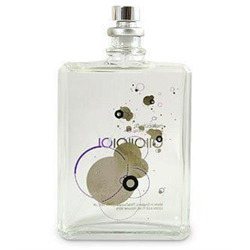escentric-molecules-molecule-01-100-ml-spray