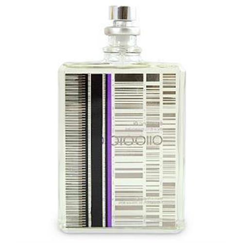 escentric-molecules-escentric-01-100-ml-spray