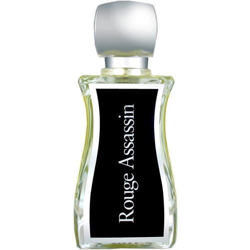 jovoy-rouge-assassin-edp-100-ml-vapo