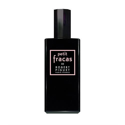 robert-piguet-petit-fracas-100-ml-eau-de-parfum-spray