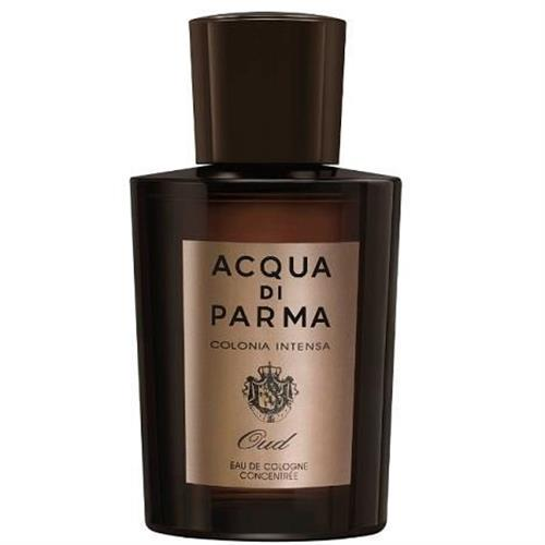 acqua-di-parma-colonia-intensa-oud-edc-con-100-ml-vapo