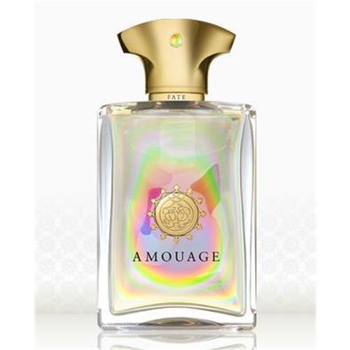 amouage-fate-for-man-edp-100-ml-vapo