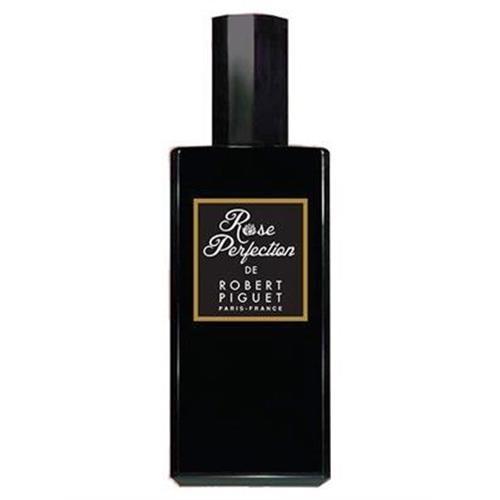 robert-piguet-rose-perfection-edp-100-ml-vapo