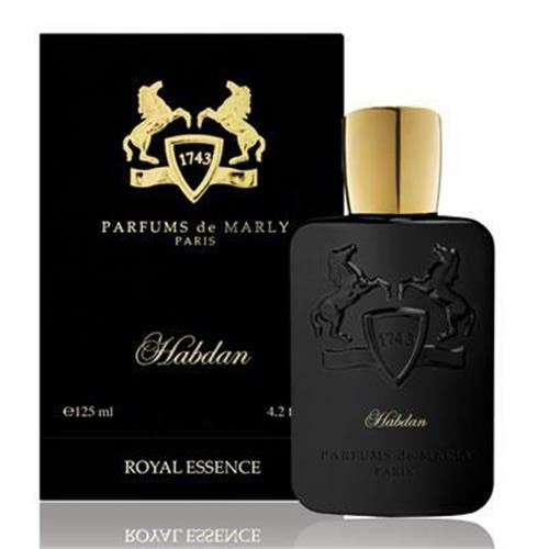 parfums-de-marly-arabian-breed-habdan-edp-125-ml-vapo