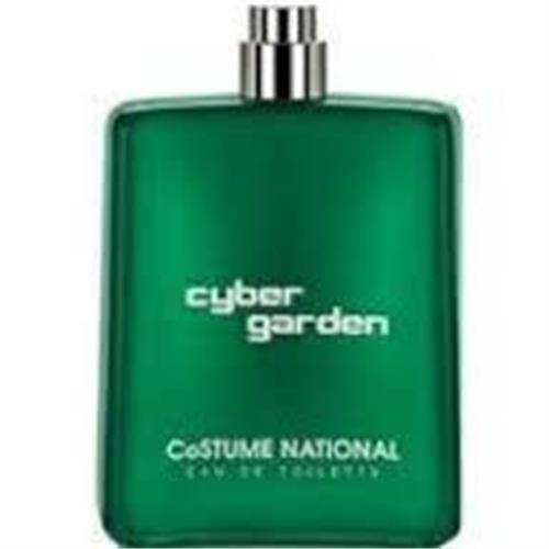 costume-national-cyber-garden-edt-100-ml