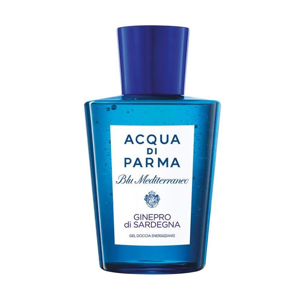 acqua-di-parma-b-m-acqua-profumata-ginepro-75-ml-spray_medium_image_1