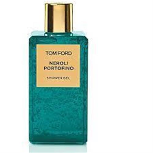 tom-ford-tom-ford-neroli-portofino-shower-gel-200-ml