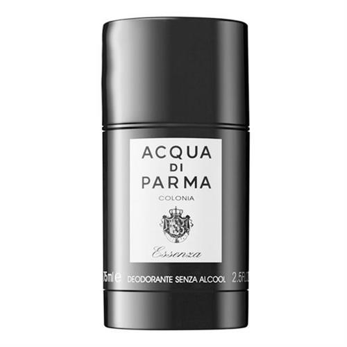 acqua-di-parma-colonia-essenza-deo-stick-75-ml