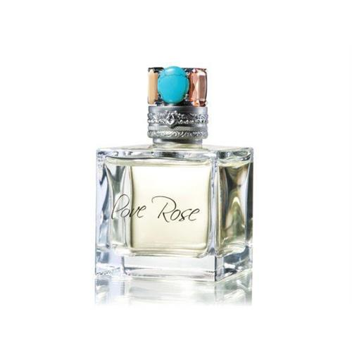 reminiscence-love-rose-edp-100-ml-vapo