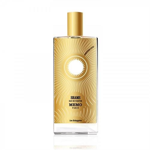 memo-paris-shams-oud-eau-de-parfum-75-ml