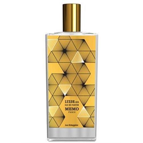 memo-paris-luxor-oud-eau-de-parfum-75-ml