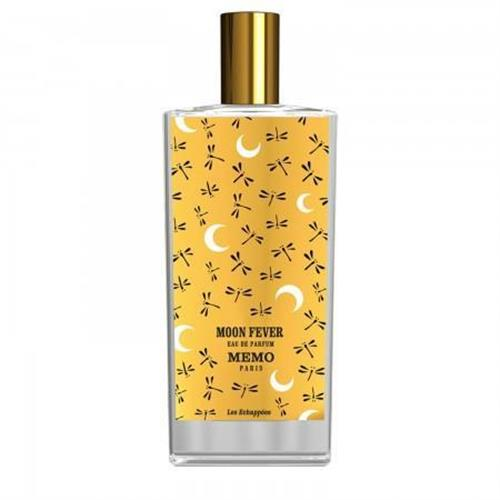 memo-paris-moon-fever-eau-de-parfum-75-ml
