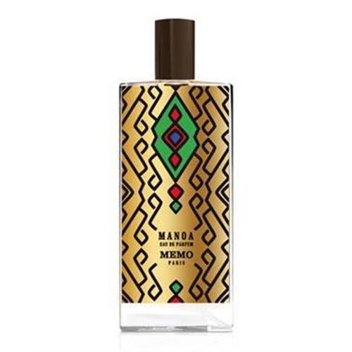 memo-paris-manoa-eau-de-parfum-75-ml