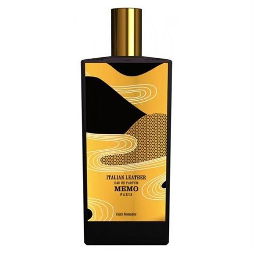 memo-paris-italian-leather-eau-de-parfum-75-ml