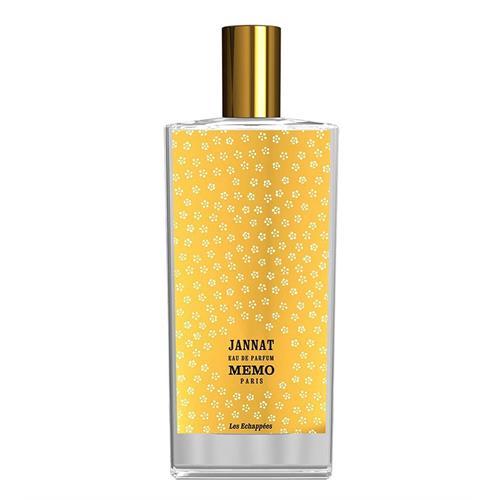 memo-paris-jannat-eau-de-parfum-75-ml