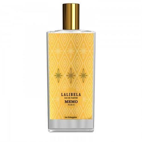 memo-paris-lalibela-eau-de-parfum-75-ml