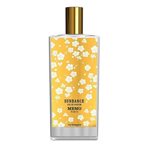 memo-paris-sundance-eau-de-parfum-75-ml