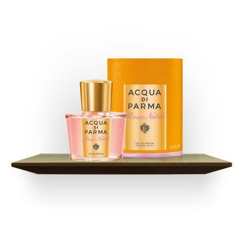 acqua-di-parma-rosa-nobile-edp-spray-100-ml