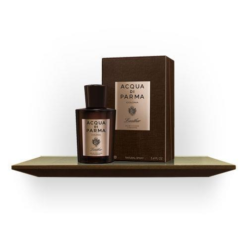 acqua-di-parma-colonia-leather-edc-con-180-ml-vapo