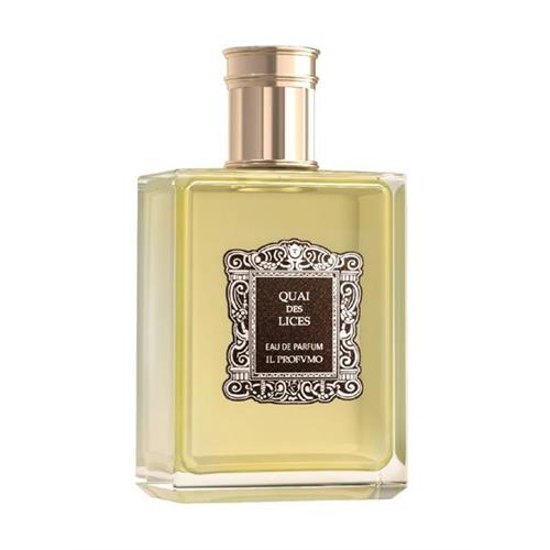 il-profumo-quai-des-lices-osmo-parfum-100-ml