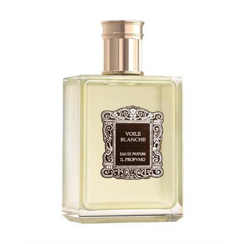 il-profumo-voile-blanche-osmo-parfum-100-ml