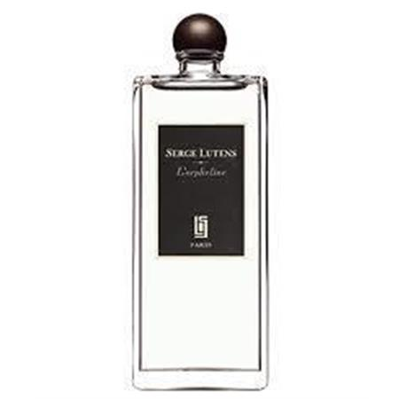 serge-lutens-l-orpheline-edp-50-ml