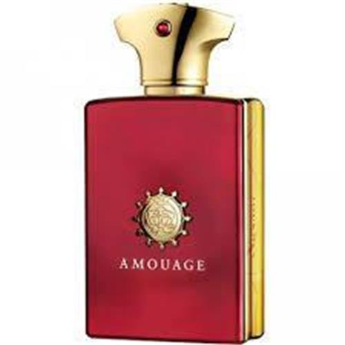 amouage-journey-man-eau-de-parfum-50-ml