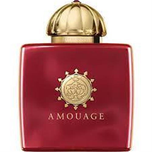 amouage-journey-woman-eau-de-parfum-100-ml