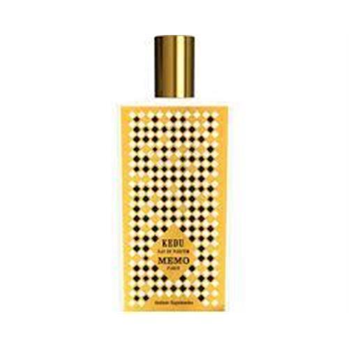 memo-paris-kedu-eau-de-parfum-75-ml