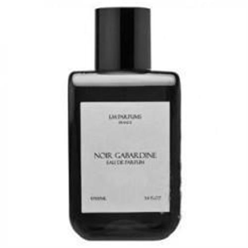 lm-parfums-noir-gabardine-eau-de-parfum-100-ml