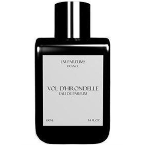 lm-parfums-vol-d-hirondelle-eau-de-parfum-100-ml